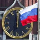 12 червня - День россии