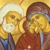 21 вересня - Різдво Пресвятої Богородиці