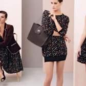30 Років потому: будинок azzaro знову в світі високої моди