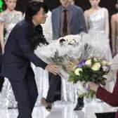 30 жовтня в москві стартує черговий тиждень моди