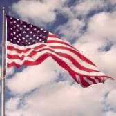 4 липня - день незалежності сша