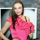 Алена водонаева за легалізацію наркотиків в росії