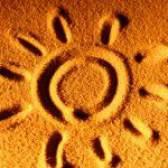 Алергія на сонце