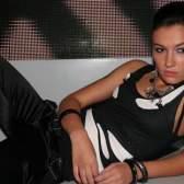 Анастасія Приходько розповіла про поганих події 2013