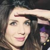 Анна Седокова: «коментарі заздрісників мене не хвилюють»