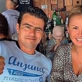 Анна семенович дала відсіч французьким грабіжникам