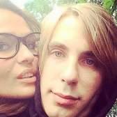Бойфренда Олени Водонаєвої назвали її сином
