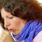 Швидке лікування кашлю в домашніх умовах народними засобами