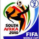 Чемпіонат світу з футболу 2010