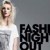 Четверта модна ніч в росії четвертого вересня