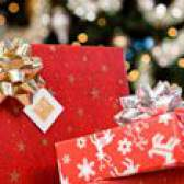 Що подарувати колегам у новий рік?