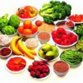 Дієта для схуднення доктора Борменталя: відгуки, меню, рецепти