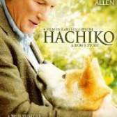 Хатіко: найвірніший друг