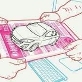 Як додати свій товар в безкоштовній газеті приватних оголошень «з рук в руки»