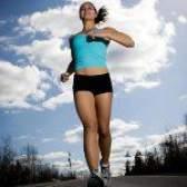Як навчитися бігати