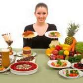 Як схуднути за тиждень без дієт