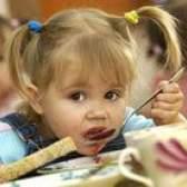 Як допомогти дитині освоїтися в дитячому саду?