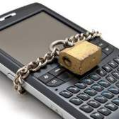 Як зрозуміти, кому належить мобільний телефон? Деталі реєстрації