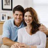 Як стати гарною дружиною