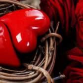 Як здивувати кохану на 14 лютого