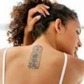 Як вивести татуювання