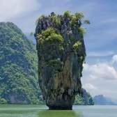 Які сувеніри найкраще привезти з Таїланду?