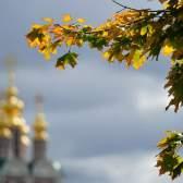Якою буде осінь +2015 в москві, середній смузі Росії і Криму?