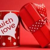 Який сюрприз зробити коханій людині на 14 лютого