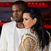 Кені вест і Ким Кардашьян одружаться у Флоренції