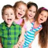 Конкурси на перше вересня для школи та дитячого садка