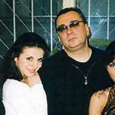 Костянтин Меладзе: з Брежнєвим пов'язують мене лише ділові відносини