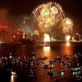Куди поїхати на новий рік: єгипет