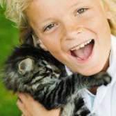 Лікування позбавляючи у дітей