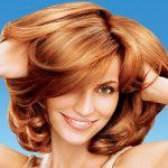 Маски з вітамінами для волосся