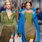 Модні кольори одягу, осінь-зима 2015-2016, фото найактуальніших кольорів