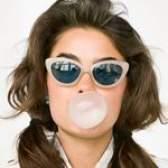 Модні зачіски на випускний 2013 на довге волосся (фото): як зробити красиву стильну зачіску своїми руками