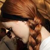 Модний колір волосся зима +2014 (фото): які кольори і відтінки волосся в моді в 2014 році?