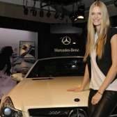 На російській mercedes-benz fashion week свої творіння представлять більше 70 дизайнерів