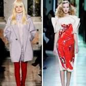 Розпочався тиждень моди в Мілані