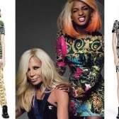 Нова колекція versus versace від mia