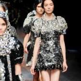 Нововведення майбутньої міланської тижня моди