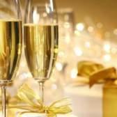 Новий рік 2 016 в подмосковье: зустрічаємо свято оригінально
