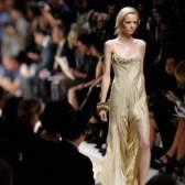 Основні тренди тижня моди в Нью-Йорку