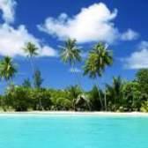 Отпуск в октябре: куди податися?