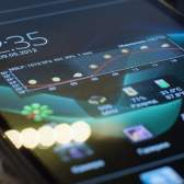 Переказ грошей з телефону на телефон в мегафоні