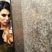 Співачка Анна Седокова перекваліфікувалася в дизайнера одягу