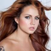 Співачка максим - заслужена артистка однієї з кавказьких республік