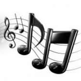 Підбір музики та пісень на день святого валентина - 14 лютий