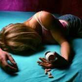 Підлітковий суїцид: запобігти можна!