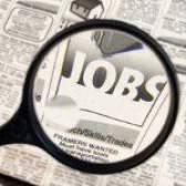 Пошук роботи влітку